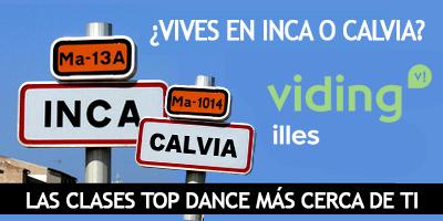 Top dance studio tarifas for Gimnasio illes